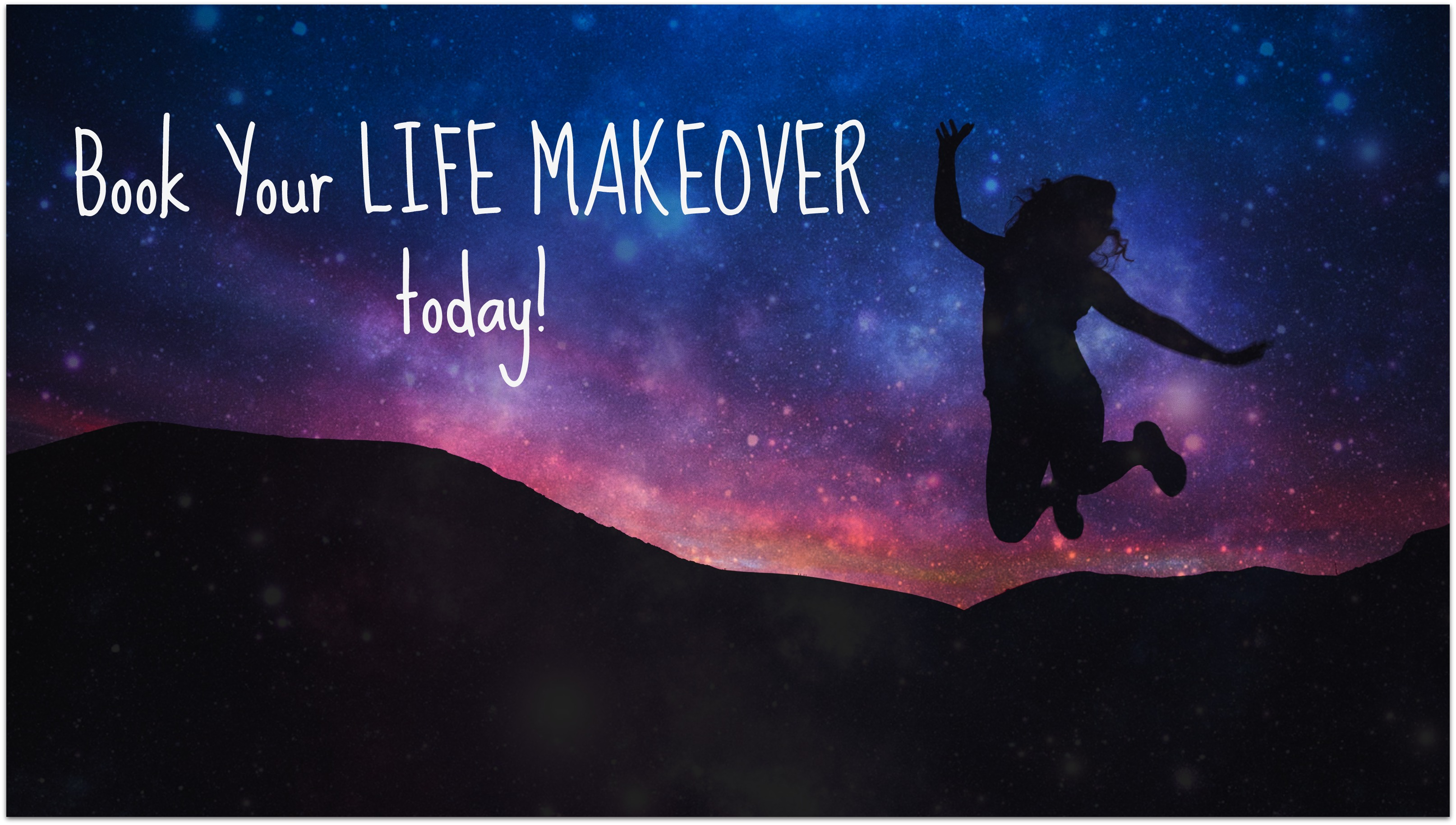 Life Makeover Image-Edited